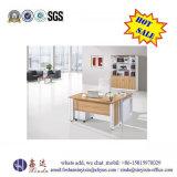 Het duurzame Bureau van de Computer van de Kleur van het Kantoormeubilair van de School Gemengde (M2606#)