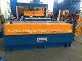 Maschine China-Suzhou 13dla für die Aluminiumdraht-Herstellung