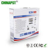 Netz-Videogerät der CCTV-Sicherheits-32CH 1080P 2.0MP/5.0MP NVR (PST-NVR332)