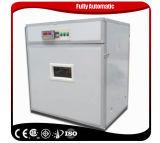Bz-528 Digital petit oeuf écloserie de l'incubateur de l'équipement de la machine