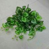 Alta calidad de las plantas artificiales Gu-Mx-Gingko-Frt-180cm