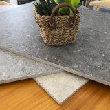 Tintenstrahl-Blaukugel-Qualitäts-Keramik-Fliese für Wand und Fußboden (BLU608)