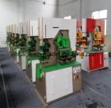 Fabricante del cerrajero de la marca de fábrica de las máquinas de herramientas