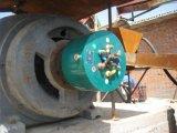 Nós fornecemos o motor de C.A. Yrkk560-6