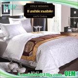 高品質の寝室のための安い価格の綿のキルトカバー
