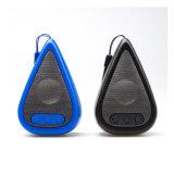 Altoparlante portatile di disegno del gocciolamento di Bluetooth di nuovo arrivo mini per Samsung