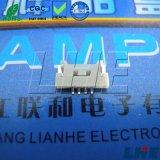 Terminale e connettore elettrici del cablaggio di collegamenti 51146