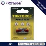 niedrige Selbst12v Dicharge China Fatory alkalische Hochspannungsbatterie
