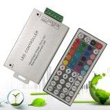 Aluminiumschlüssel RGB-Controller shell HF-44