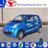 De Goedkope Mini Elektrische Auto van Fashionablem met Uitstekende kwaliteit