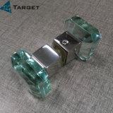 Душ ручку двери новой конструкции (SGK-02)