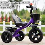 Детский инвалидных колясках Kid инвалидных колясках