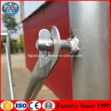 Andaime de aço do frame da escada do fabricante Q235 do andaime de Foshan Jianyi