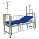 Una buena venta de muebles de bebé cama de hospital
