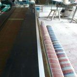 HDPE Doctor Blade para fábrica de papel