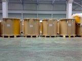 Bobina di alluminio 1050 H112/H12/H24 utilizzata nella costruzione navale