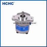 China-Hersteller-kleine hydraulische Zahnradpumpe Cbw für Exkavator