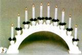La luz Wood-Bridge - RM-601