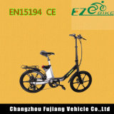 중국 공장에 의하여 공급되는 안전한 아이들 전기 자전거