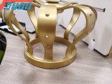 SLA personalizados de plástico ABS de impresión 3D Hacer el prototipo de China