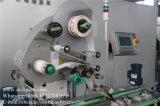 De nieuwe Machine van de Etikettering van de Bodem van de Prijs van de Aankomst Beste Automatische Hoogste