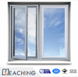 우수한 질 알루미늄 여닫이 창/미끄러지고는/접히는 Windows