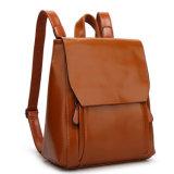 Backpack кожи Faux женщин оптовой продажи 2018 ультрамодный (BDY-1707024)