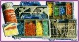 Herramientas de corte - 8 PC/conjunto de bits de sinfín