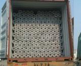 Nichtgewebte Gewebe-Rolle/nicht gesponnenes Polypropylen Rolls/nicht gesponnener Gewebe-Hersteller