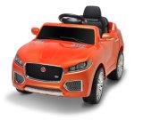 Conduite de bébé de véhicule électrique de 4407822 enfants sur le véhicule pour des gosses