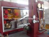 Automatische tempernmaschine des Th-250 für kupfernen Rod, der Maschine herstellt