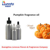 Le ginseng chinois de l'huile de parfum d'herbes pour fabrication de savon artisanal