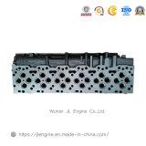 Motor Diesel 8.9L Isle do Conjunto do Cabeçote do Cilindro com válvula 5268781