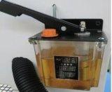 L'alta precisione 3&4 dirige la macchina automatica del router di CNC
