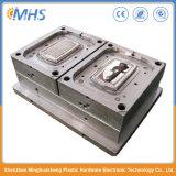 appareils électroménagers canal froid ABS Transformation des produits en plastique de moulage par injection