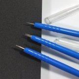 Комплект инструментов для тиснения и пирсинг для принятия решений (MST04)
