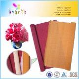 Цвет креп бумаги