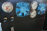 Машина гидровлического давления колонки Y32-63t 4 для сбывания