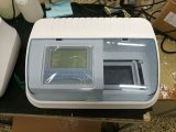 hot Selling Microplate Reader 96 씨 960는 4 Fliter 솟아나온다