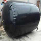 Закрытый варочный мешок /Rubber воздушного шара испытания воды для делать кульверта