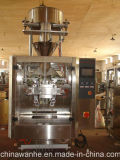 Автоматическая машина упаковки зерна уплотнения сторон попкорна 3
