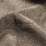 Tessuto da arredamento di tela della copia all'ingrosso per Europa