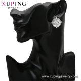 Xuping 형식 귀걸이 (96024)