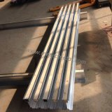 고품질 건축 알루미늄 비계 광속 /Extrusion 광속 또는 구체적인 Formwork