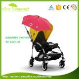 Зонтик тавра Sun зонтика младенца подгонянный прогулочной коляской UV