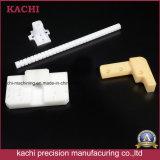 標準外機械化の部分、CNCの精密製粉の部品、CNCの部品