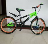 Baby-Kind-Gebirgsfahrrad scherzt Fahrrad des Kind-BMX mit Cer