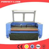 Venda a quente em acrílico laser perfeita laser de CO2 Máquina de gravura gravura