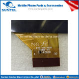 Pantalla táctil al por mayor para el Pin del panel 50 de la tablilla FPC-FC101s347-00
