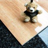 Marmorexemplar-voll glasig-glänzende Polierporzellan-keramische Fußboden-Fliese (SD6004)